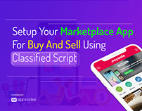 The Best Selling And Success Assuring Classified Script