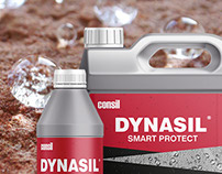 Consil Dynasil