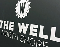 The Well North Shore