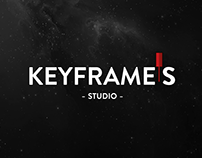 LOGO KEYFRAME'S