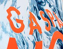 Ciclo de cine / Gaspar Noé