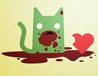 Design with Love: St. Valentine's Freebies