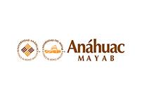 Proyectos Universidad Anáhuac