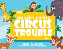 Circus Trouble