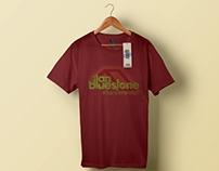 Only Juan Shirts
