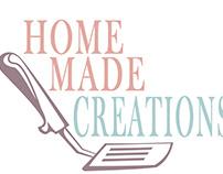 Project 1: Branding Identity- Tool Logo