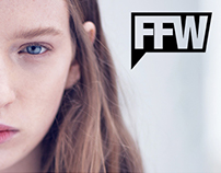 FFW Editorial - Concrete