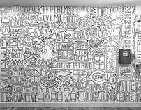 Freestyle Murals