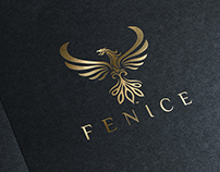 FENICE GROUP, import and export company