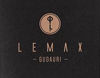 Lemax Gudauri