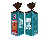 Bread Heads