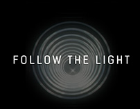 Follow The Light