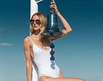 Bilitis Swimwear