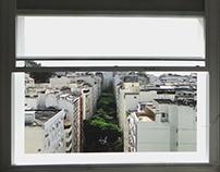 Apartamento em Ipanema, Rio de Janeiro