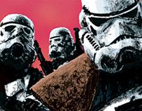 Stormtoopers