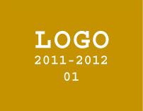 LOGO 2011-2012 | 01
