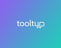 Tooltyp Branding