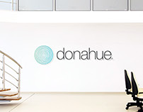 Donahue Architecture & Design
