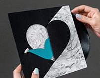 "Secret 7"" - Record Store Day 2016"