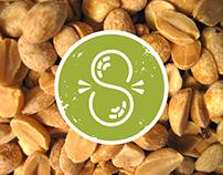 Sheller's Peanuts