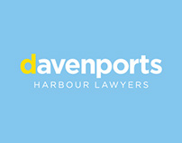 Davenports Harbour Lawyers
