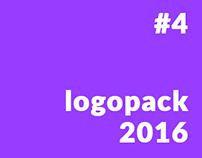 #4 logopack 2016