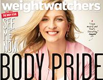 "magazine: ""BODY PRIDE"""