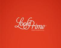 Look Prime | Site