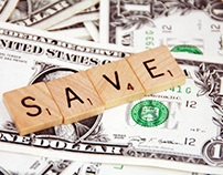 Tips To Help You Save Money