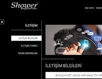 Shower - Banyonuzun İncisi