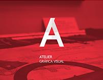 Atelier Gráfica Visual