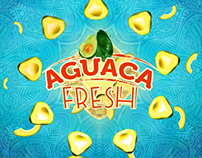 AguacaFresh