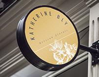 Katherine Bly // Floral Design