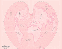 The World as a Heart