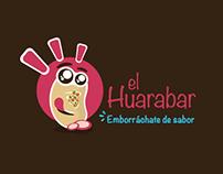El Huarabar