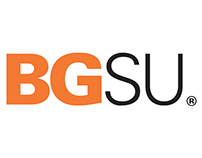 BGSU Marketing Intern