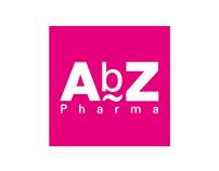 AbZ Pharma