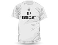 Exit 33 T Shirt Designs Version 2
