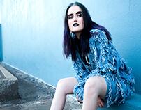Fashion Blues