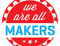 National Maker Faire