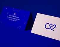 CM - Branding