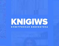 Knigiws