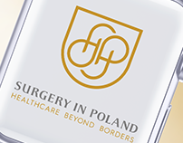 Surgery In Poland