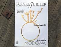 Polski Jubiler | Publications