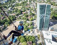 Vilnius Challenge 2018