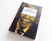 The Mandela Book