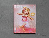 Urbania | Bébés
