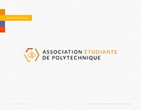 Association Étudiante de Polytechnique