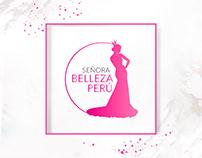 Señora Belleza Perú