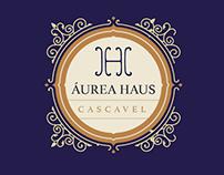 Áurea Haus Cascavel